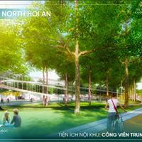 Giá trị thật – đầu tư bền vững từ dự án Bắc Hội An