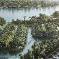 Casamia Hội An - Cuộc sống của giới thượng lưu Miami ngay tại Việt Nam