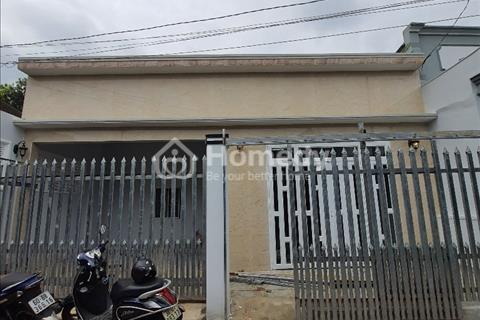 Bán nhà riêng huyện Trảng Bom - Đồng Nai giá 1.70 tỷ - Chính chủ