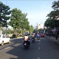 Bán đất tại Biên Hòa - Đồng Nai giá 16.50 tỷ