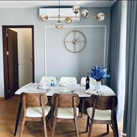 TSG Lotus nhà view Vinhomes giá chỉ từ 24.5tr/m2, miễn phí dịch vụ, nhận nhà ở ngay