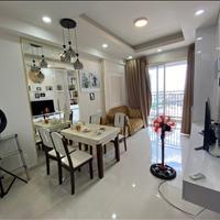 Căn hộ cao cấp Richstar 1, Tô Hiệu, 3 phòng ngủ, 84m2, hợp đồng mua bán giá 3,55 tỷ