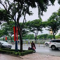 Chính chủ cho thuê nhà mặt tiền, phường 5, đường Bến Vân Đồn, Quận 4, TP Hồ Chí Minh