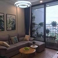 Cần bán căn 3 phòng ngủ 2WC tại Green Bay full nội thất ban công Đông Nam view hồ giá 4.15 tỷ