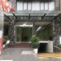 Cho thuê văn phòng, mặt bằng kinh doanh cao cấp tại Bắc Ninh