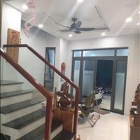 Bán nhà riêng Quận 10 - TP Hồ Chí Minh giá 5.3 tỷ
