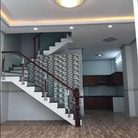 Bán nhà riêng quận Bình Chánh - TP Hồ Chí Minh giá 699 triệu