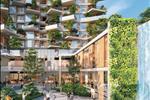 Dự án Sol Forest Ecopark - ảnh tổng quan - 4
