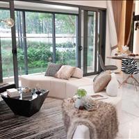 Căn hộ trung tâm Thuận An booking chỉ với 50 triệu tư vấn kĩ lưỡng không mua hoàn tiền