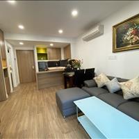 Căn hộ Republic Plaza 1 phòng ngủ 1WC full nội thất cao cấp 13tr/tháng, liên hệ Mr Văn