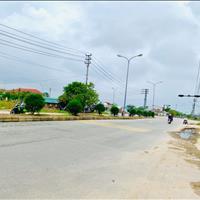 Cần tiền bán nhanh 61m2 đất khu quy hoạch Hương Sơ chỉ 8xxtr, gặp em Quỳnh