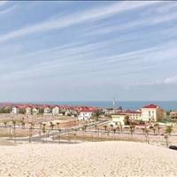 Bán đất nền mặt tiền biển Nhân Trạch, Bố Trạch - Quảng Bình giá 2.38 tỷ