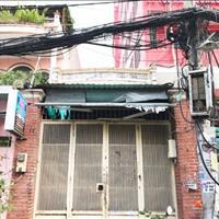 Nhà gác lửng ngay trung tâm phường Linh Chiểu, quận Thủ Đức, sổ hồng riêng, giá 2.8 tỷ đồng
