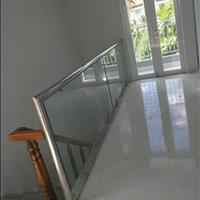 Cho thuê nhà riêng quận Nha Trang - Khánh Hòa giá 7.00 triệu