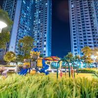 Căn góc 4PN 139m2, 30% nhận nhà, hỗ trợ lãi suất 0% 24 tháng, CK 11% mua trực tiếp chủ đầu tư