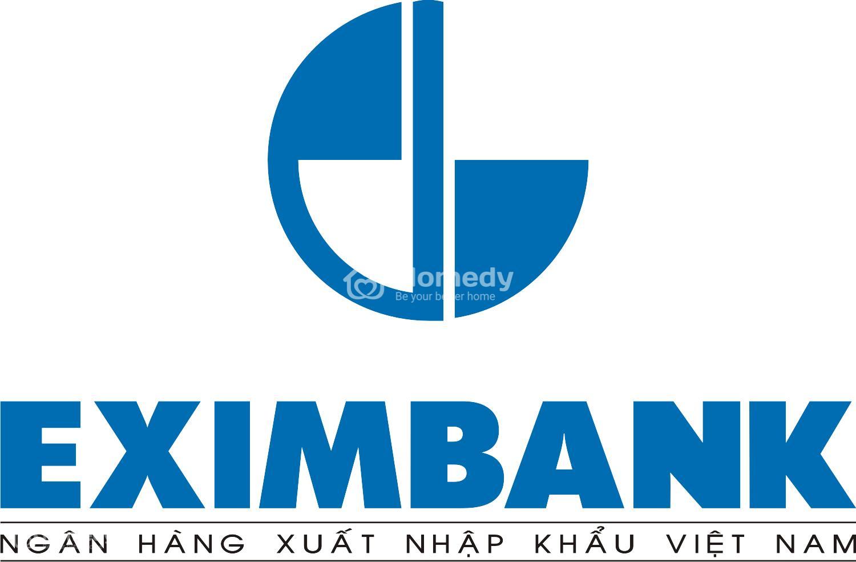 Ngân hàng thương mại cổ phần Xuất Nhập khẩu Việt Nam có tên viết tắt là Eximbank