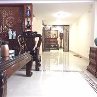 Cho thuê phòng 25m2 kép kín tại số 5 ngõ 129 Nguyễn Trãi - Hà Nội (gần Ngã Tư Sở)