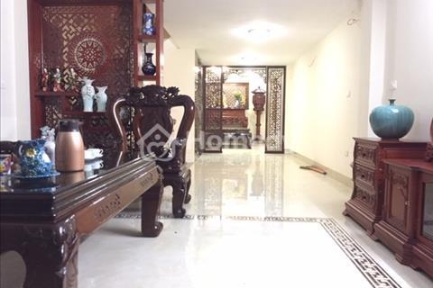 Cho thuê phòng 25m kép kín tại số 5 ngõ 129 Nguyễn Trãi - Hà Nội (gần Ngã Tư Sở)