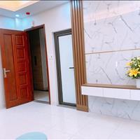 Bán căn hộ chung cư mini Xuân Thủy giá rẻ diện tích 33-50m2 chỉ 560tr/căn