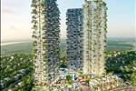 Dự án Sol Forest Ecopark - ảnh tổng quan - 1