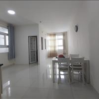 Mình có căn hộ Sunview Town 1 phòng ngủ 1wc 45m2 cho thuê giá 5 triệu/tháng