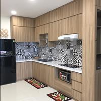 Cho thuê căn hộ Gateway 1 - 2 phòng ngủ - giá thuê từ 7,5 triệu đến 12 triệu, đầy đủ nội thất mới