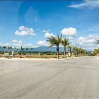Sở hữu đất biển trên cung đường đẹp nhất Bố Trạch - Quảng Bình chỉ từ 16.9tr/m2