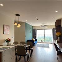 Chỉ 2,2 tỷ sở hữu căn hộ 3PN chung cư TSG Lotus Sài Đồng, nhận nhà ở ngay, hỗ trợ vay 70%