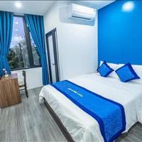 Căn hộ 1 phòng ngủ ngay sân bay cho thuê đầy đủ nội thất, tiện nghi chỉ 9tr/tháng