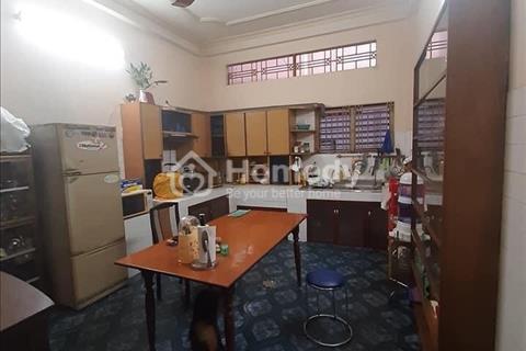 Bán nhà riêng Quận 3 - TP Hồ Chí Minh giá 7.50 tỷ