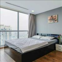 Bán căn hộ Vinhomes Bình Thạnh, sở hữu người nước ngoài, 115m2, 9.7 tỷ