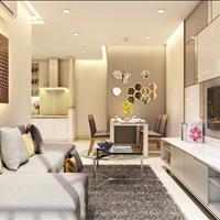 Cho thuê căn hộ Cityland Park Hill, Gò Vấp, gần sân bay Tân Sơn Nhất, 2PN, full nội thất, giá rẻ