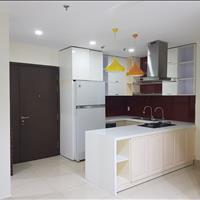 Cần bán căn hộ Sunrise city north, 27 Nguyễn Hữu Thọ, Tân Hưng, Quận 7