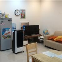 Bán căn hộ Him Lam Riverside, Đường D1, Tân Hưng, Quận 7 , giá tốt.