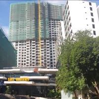 Bán căn hộ Quận 6 - TP Hồ Chí Minh giá 1.01 tỷ