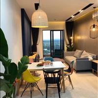 Bán căn hộ Goldora 77m², 3 phòng ngủ 2,6 tỷ, chiết khấu 2% nhận nhà liền