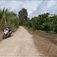 Bán 1000 m2 (15x 63m) Xã Sông Nhạn, Cẩm Mỹ, Đồng Nai