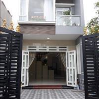 Bán nhà riêng đinh đức thiện - Bình Chánh - TP Hồ Chí Minh giá 1.5 Tỷ