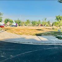 Đất nền phố thương mại quận Thanh Khê - Đà Nẵng đường 36m