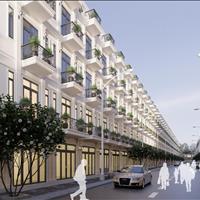 Chính chủ bán gấp nhà 2 mặt tiền Tân Phú, DT 4.5x18m – 8x16m, sổ hồng chính chủ giá 7.5 tỷ (50%)
