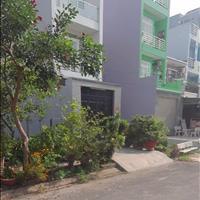 Bán đất nền Quận 10 - TP Hồ Chí Minh giá 2.2 tỷ