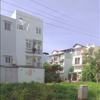 Bán đất Phạm Ngọc Thạch, Quận 3 - TP Hồ Chí Minh giá 2.20 tỷ