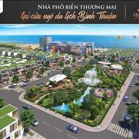 Bán đất nền dự án quận La Gi - Bình Thuận giá 1.36 tỷ