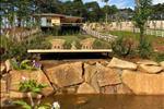 Dự án Sakura Kiwuki 2 Village - ảnh tổng quan - 22