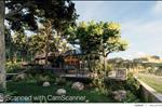 Dự án Sakura Kiwuki 2 Village - ảnh tổng quan - 3