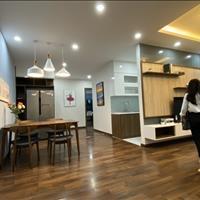 Chỉ từ 1.6 tỷ sở hữu ngay căn hộ 2 phòng ngủ tại trung tâm quận Hà Đông, hỗ trợ 0% lãi khi nhận nhà