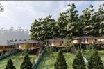Dự án Sakura Kiwuki 2 Village - ảnh tổng quan - 1