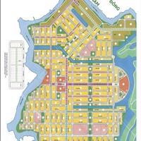 Đất nền sổ đỏ TP Biên Hòa, giá chỉ 12tr/m2 thanh toán linh hoạt hạ tầng đầy đủ