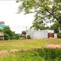 Vỡ nợ vì dịch bán đất đối diện chợ 300m2 (12x25m) nhà trọ 36 phòng chỉ 900tr/dãy
