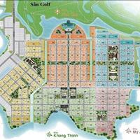 Ngộp ngân hàng cần sang nhượng lại lô đất Biên Hòa New City đã có sổ giá 1,5 tỷ